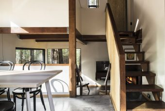 10 Most Important Questions To Ask An Architect