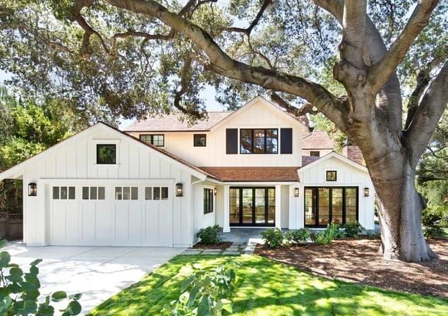 Your Outdoor Springtime Home Maintenance Checklist