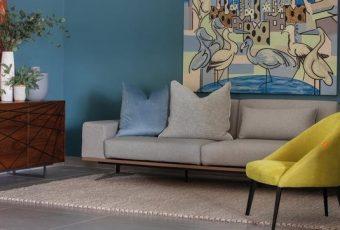 Decor Ideas For A Fresh Home This Spring