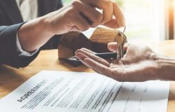7 Steps Of Real Estate Closing