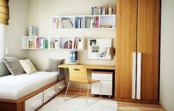 Best Solutions For Studio Apartments Divisions Partitions