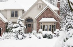 Prepare Your House For Winter Some Tips