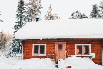 Why You Shouldnt Do Home Renovation During Winter